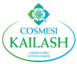 Cosmesi Acquariana Kailash